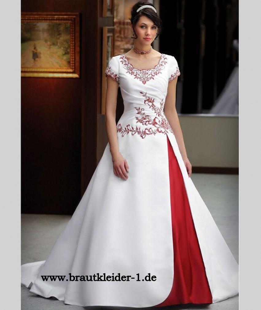 Brautkleid Amanda #braut #brautkleid #hochzeit #hochzeitskleid