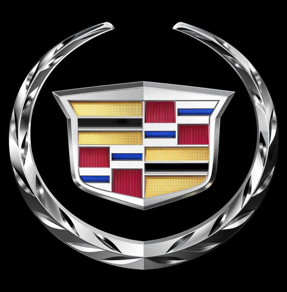 Pin On Simply Cadillac