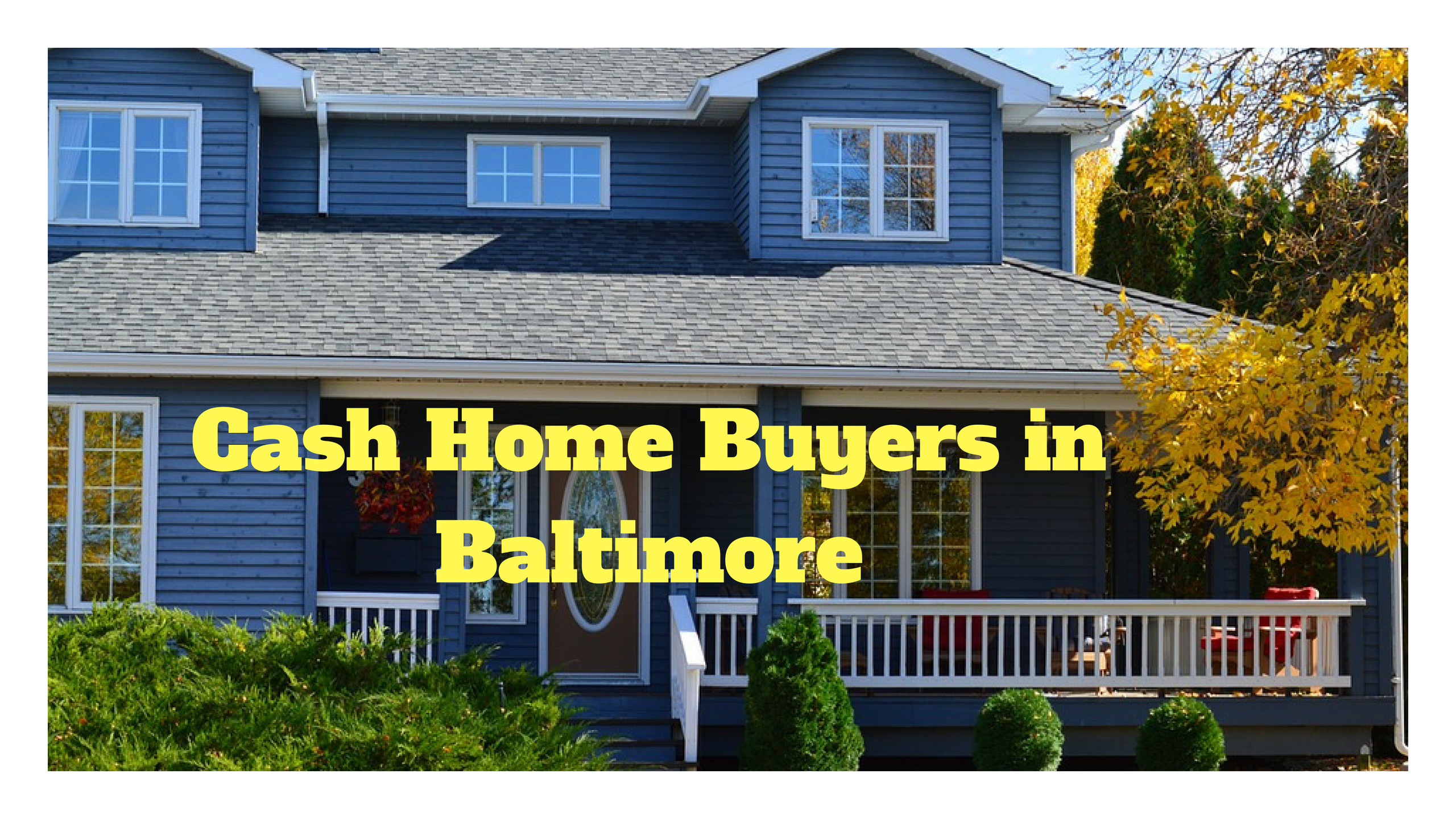 If You Are Looking To Sell My House Fast Baltimore Then We Buy Houses Baltimore There Are Many Benefits To Wo Sell My House Fast We Buy Houses Sell My House