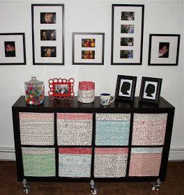 ikea boxen beziehen n hbares ikea kisten ikea aufbewahrung und ikea. Black Bedroom Furniture Sets. Home Design Ideas