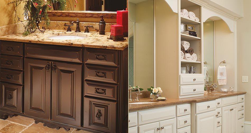 Kith Kitchens Bath Cabinet Galleries Custom Bath Cabinet Photos And Gallery Kitchens And Bath Bathroom Cabinets Beautiful Bathroom Cabinets