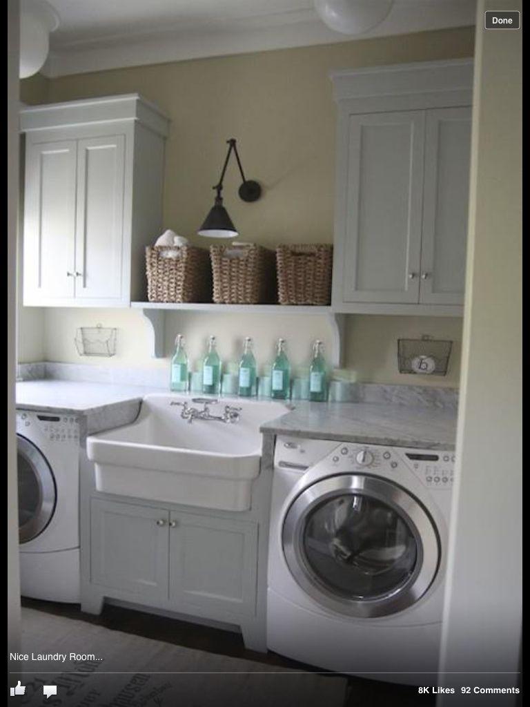 1000  images about tvättstuga on pinterest