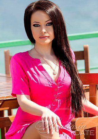 Ουκρανία δωρεάν dating