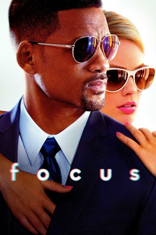 Focus teljes film Hungary Magyarul Focus Teljes