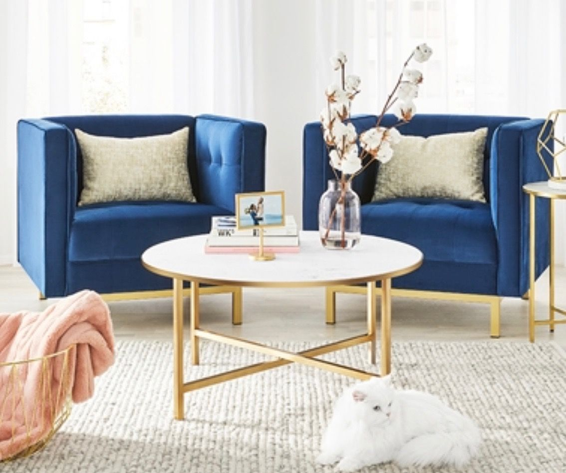 Pin By Madeline Zwikelmaier On Home Decor In 2019 Furniture
