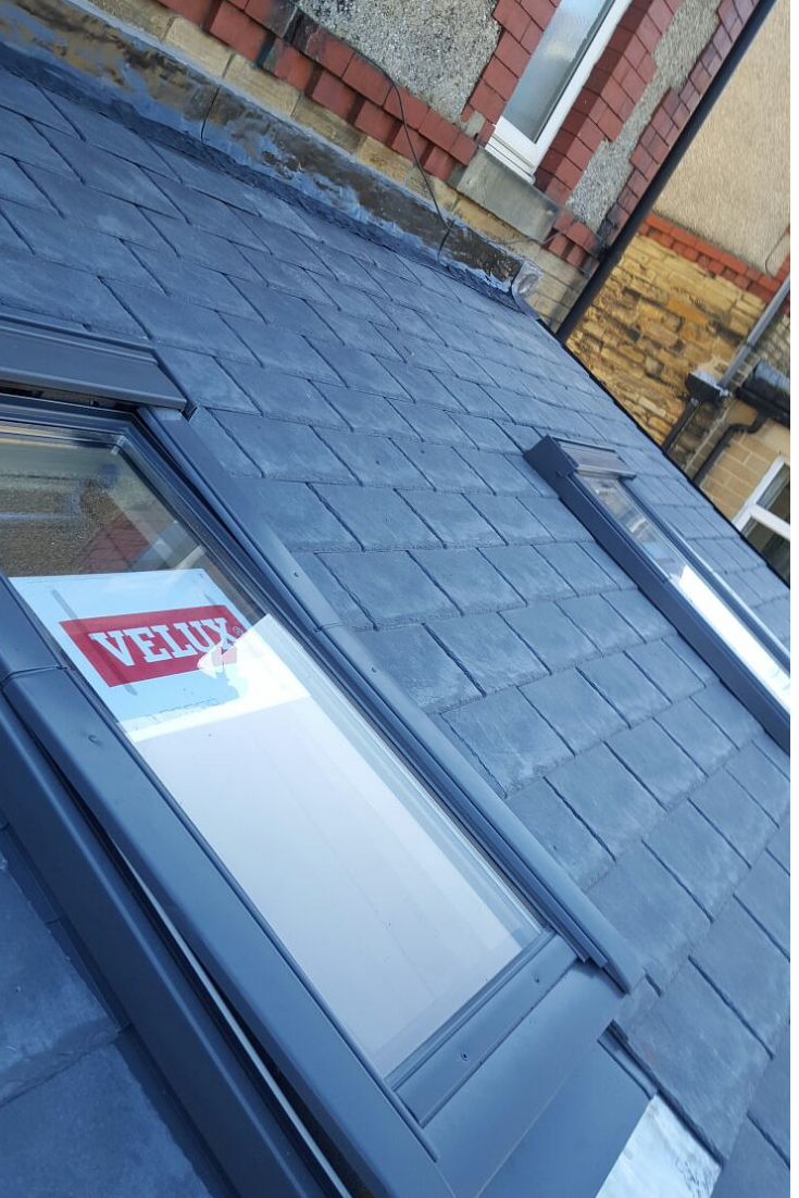 Tiled Conservatory Roof Replacement Tiled Conservatory Roof Conservatory Roof Roof Replacement Cost