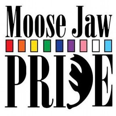 moosejawpride: We visited the teen wellness clinic today and learned about https://t.co/HW8Ox53BvZ #MedicBoard https://t.co/jh7c4TDjMp
