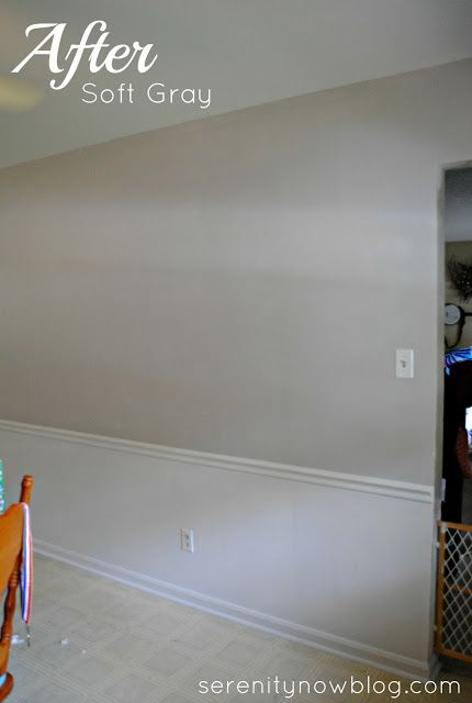 Nantucket Mist By Dutch Boy Paint Colors I Like Kitchen Paint