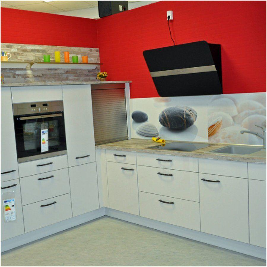 gebrauchte k che rostock 76 sammlung foto von ebay. Black Bedroom Furniture Sets. Home Design Ideas