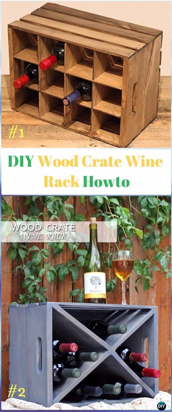 Top 5 Ways To Open A Bottle Of Wine Without A Corkscrew Wood