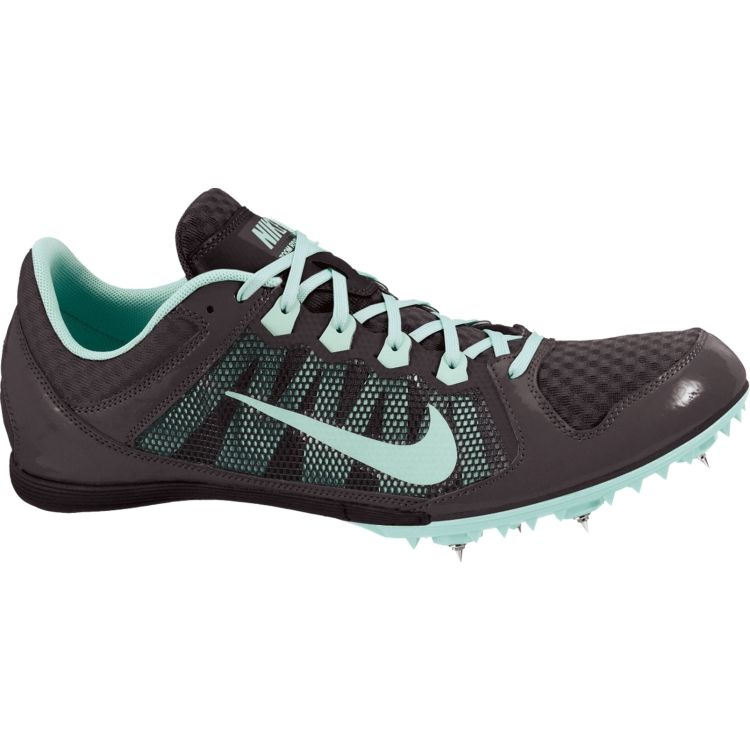 shoes, Nike women, Track