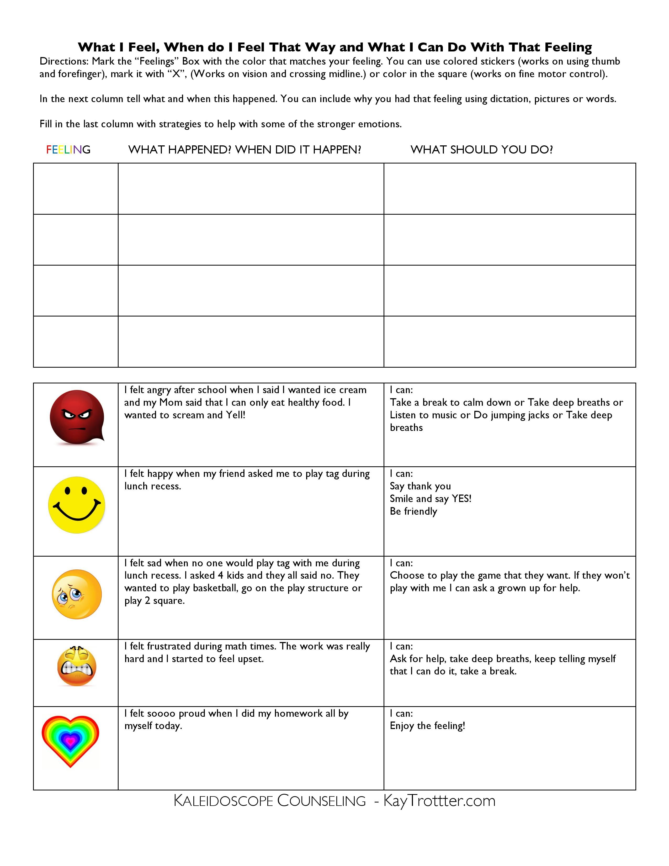 Pin On Child Amp Family Resources