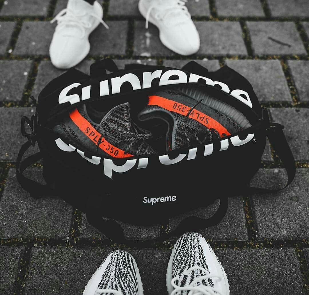 Pinterest: @jrobindaswag Instagram: @g.magyrre   Gym apparel