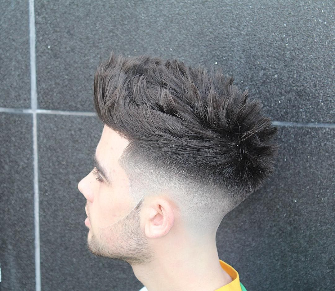 Hairstyles that men find irresistible haircuts hair style and men