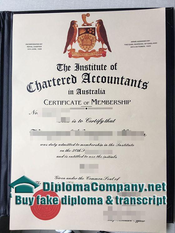 Fake Icaa Membership Certificate Buy A Icaa Certificate Http