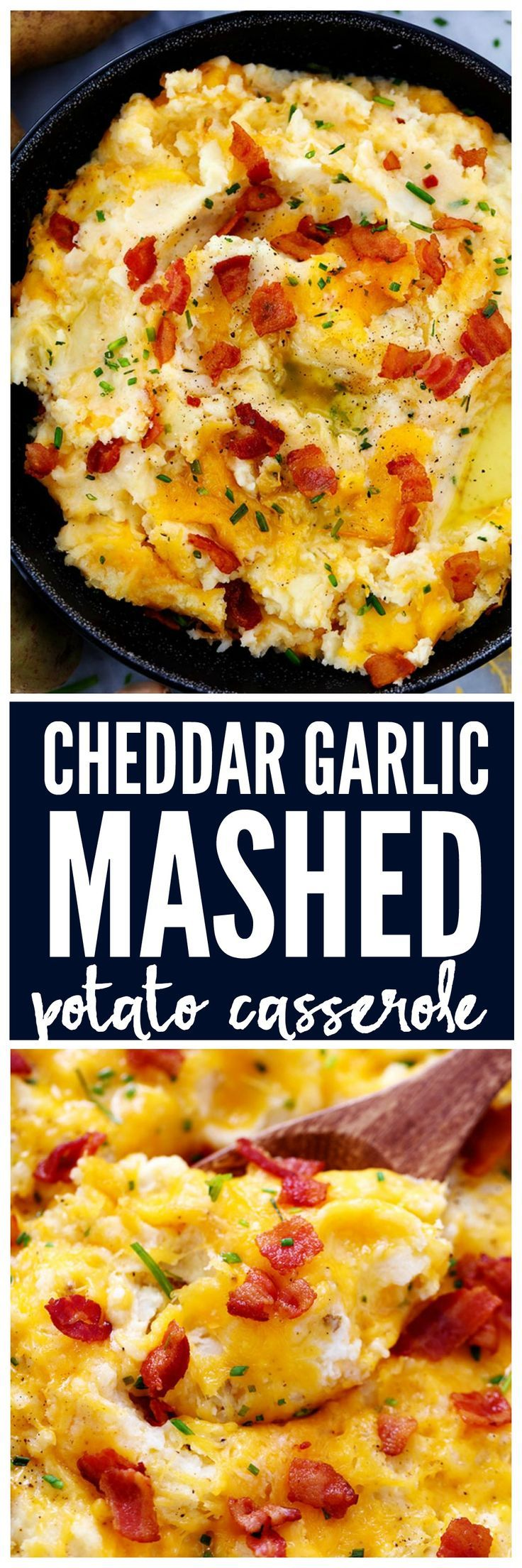 25+ best ideas about Grilled pork chops on Pinterest Grill pork chops, Pork marinade and This best