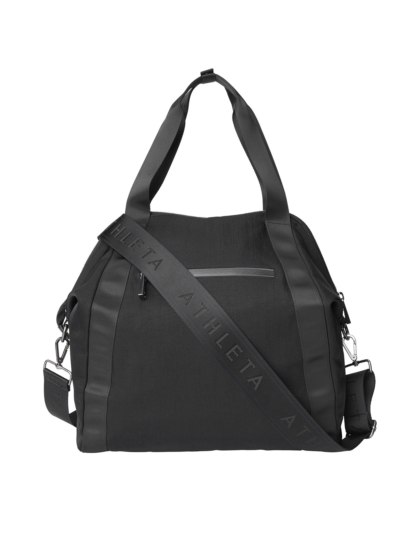 422e2cacc Totally Trippin' Gym Bag | Athleta Fa17 | Work | Gym bag, Bags ...