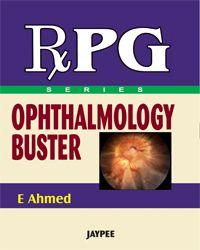 Dr abiy ahmed books pdf