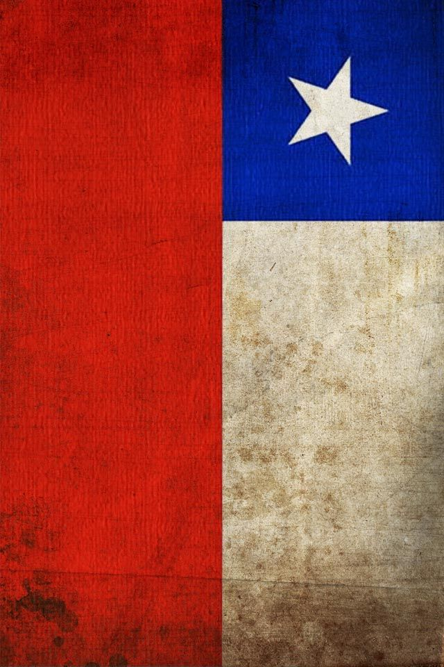 Chilean Flag Iphone Wallpaper Chilean Flag Superhero Wallpaper Cool Backgrounds For Iphone