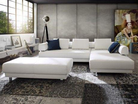 mit dem programm face von ewald schillig brand kreieren. Black Bedroom Furniture Sets. Home Design Ideas