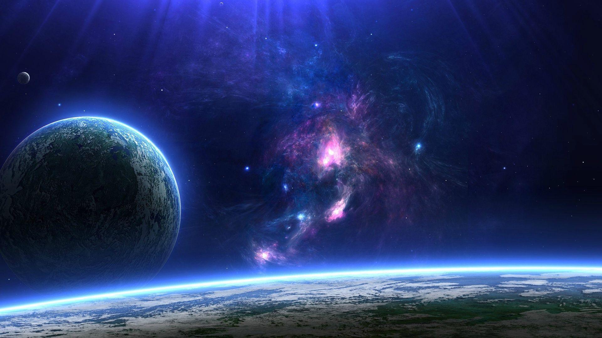aurora borealis wallpaper hd | aurora borealis from space hd