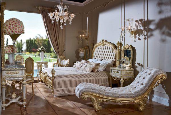 شراء اثاث مستعمل فى السالكين بالكويت Glamourous Bedroom Bedroom Decor Home