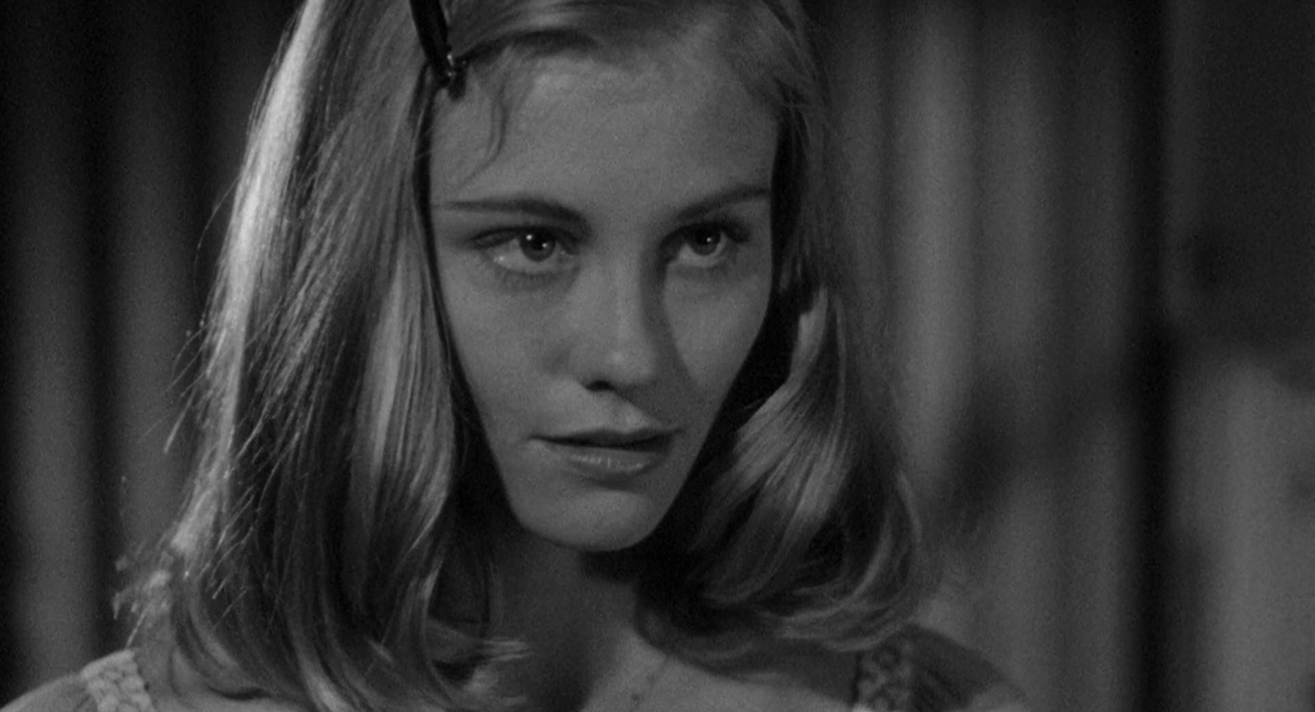 Pin by From Colorado on Cybill Shepherd | The last picture ...