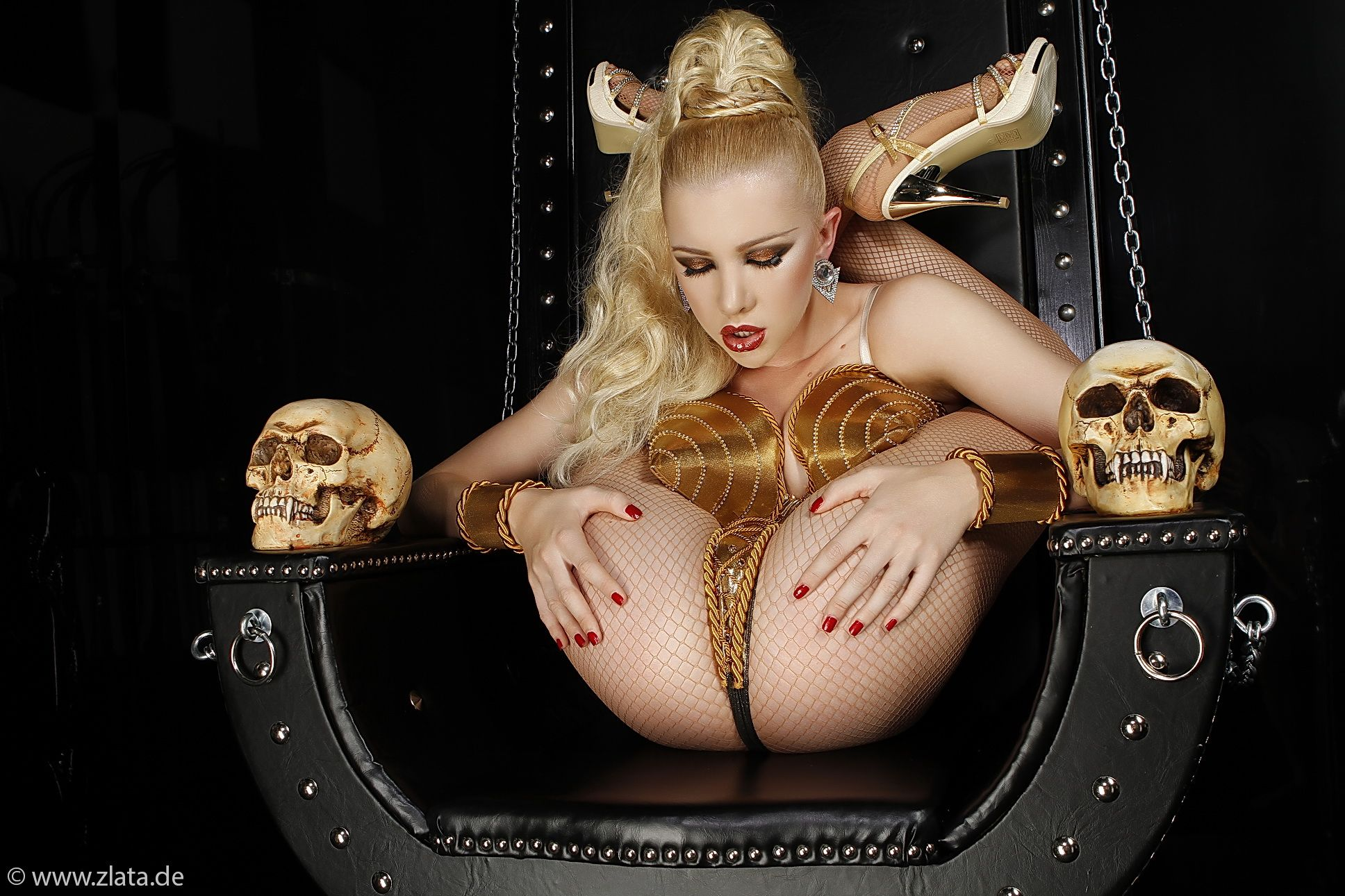Rachita ram xxx boobs