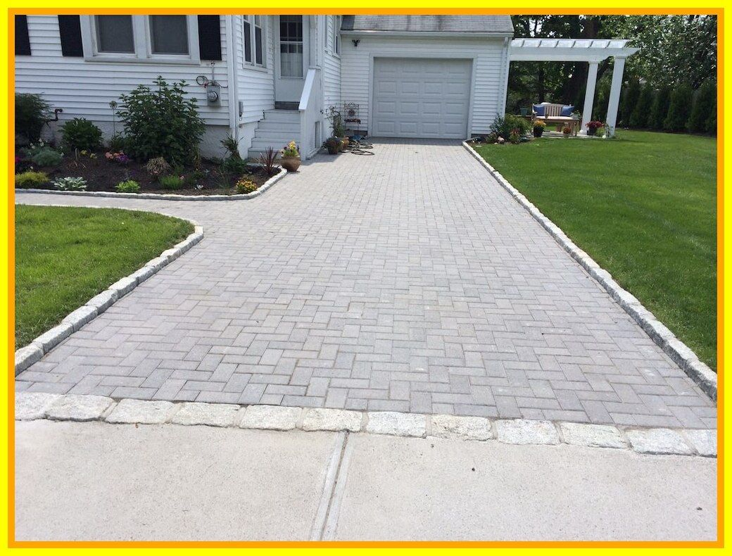 64 Patio Pavers Cost Per Square Foot Installed Patio Pavers Cost Per Square Foot Installed Please Click Link To Find