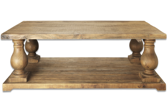 hearth room coffee table  coffee table coffee table