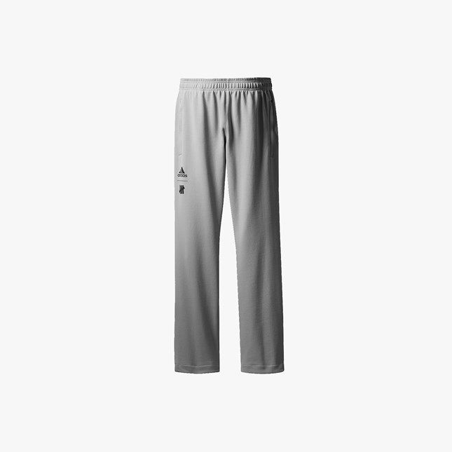 adidas x UNDEFEATED Tech Sweat Pants by Adidas Clothes