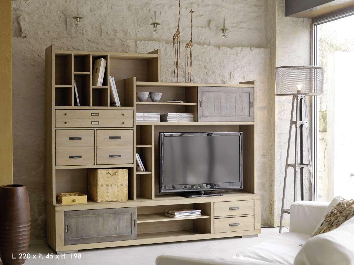 Pingl par hangar de style nantes sur artcopi mobiliers meuble tv mobilier de salon et - Salon du meuble nantes ...