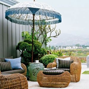 A beachy life: Beach house decor | Interior design magazine, Design ...