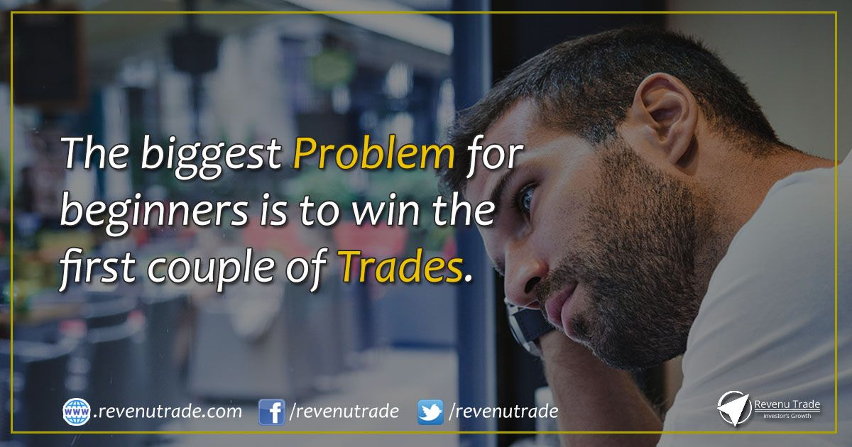 Best Forex Trading Broker In India Uk Usa Forex Trading