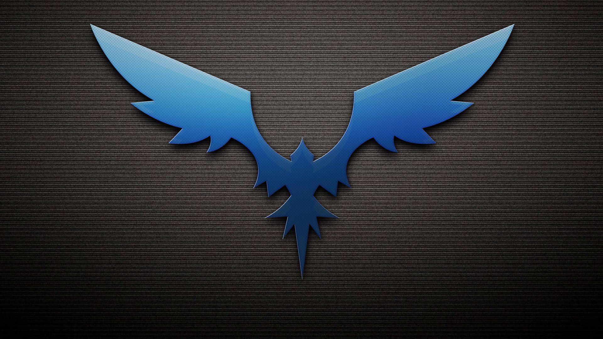 Обои крылья, феникс. Животные foto 10