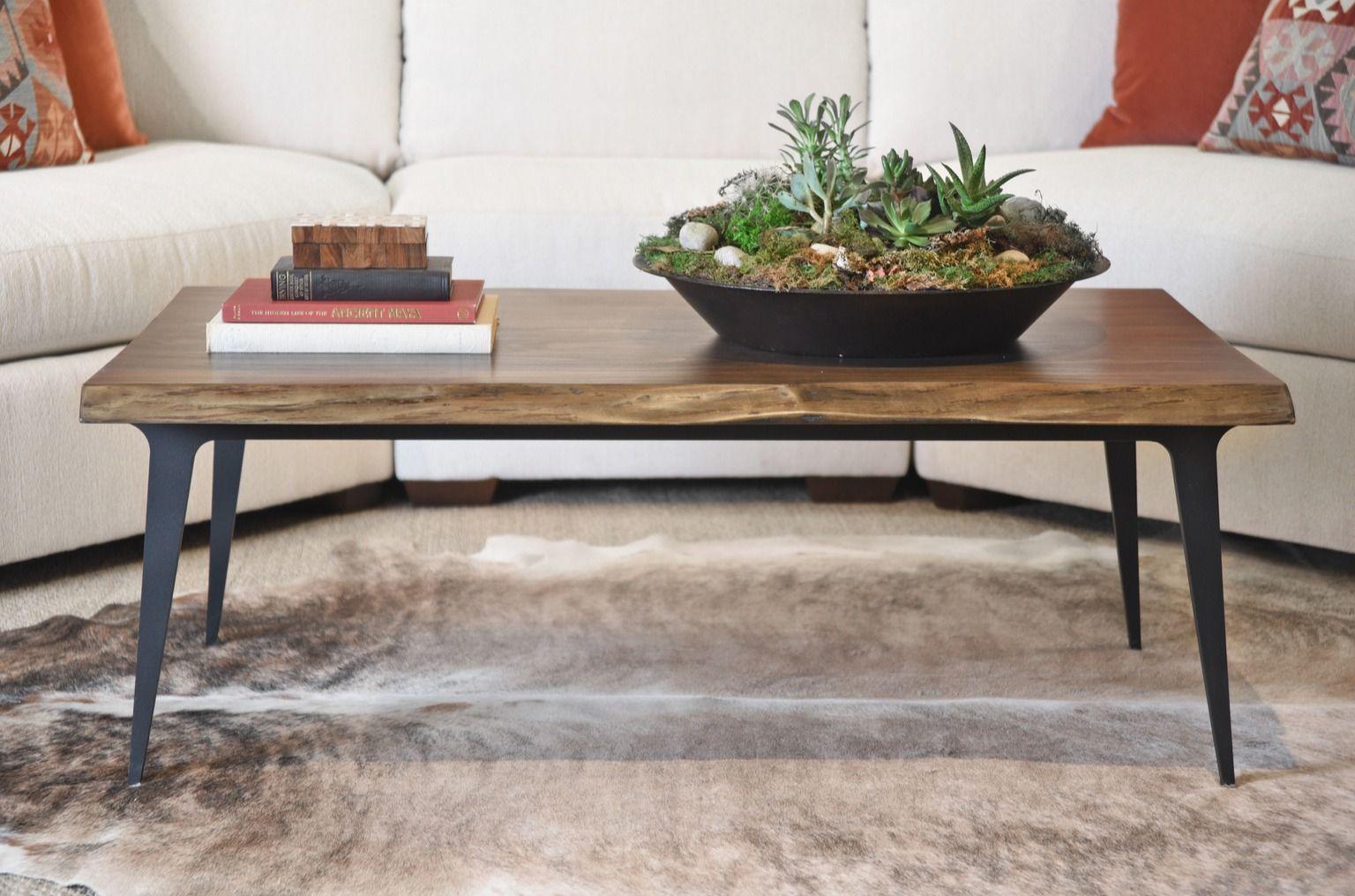 Modern Shaker Coffee Table Coffee Table Made Coffee Table Usa Furniture