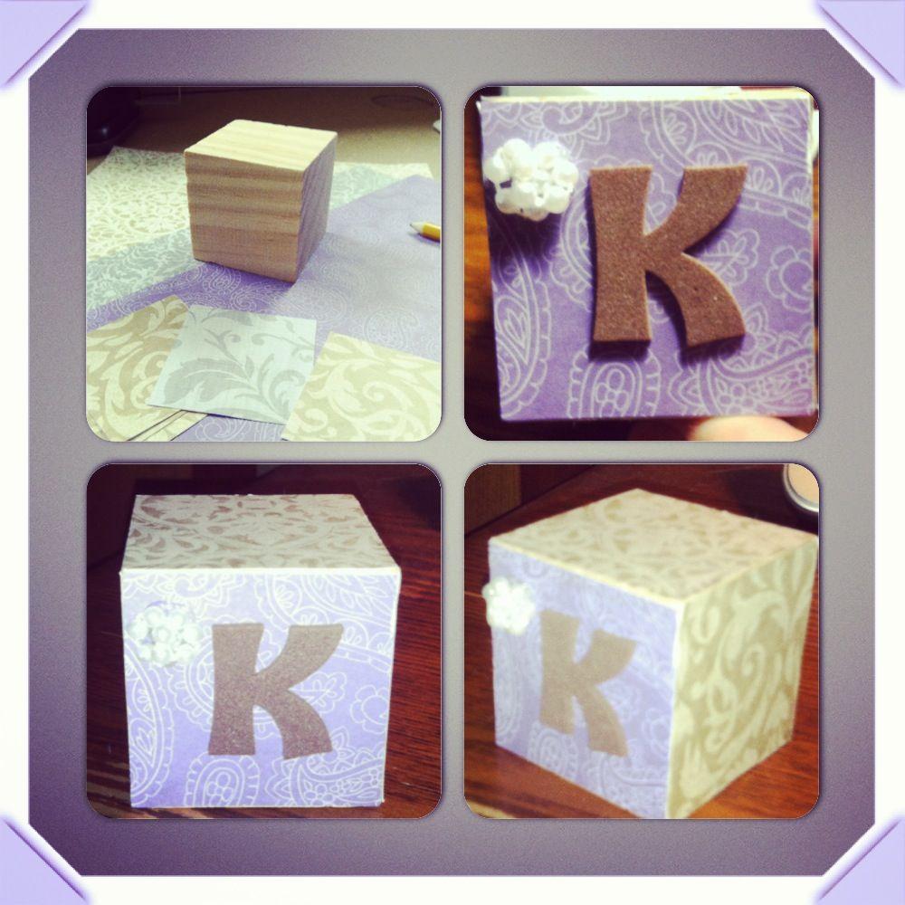 48++ Wood blocks for crafts hobby lobby info