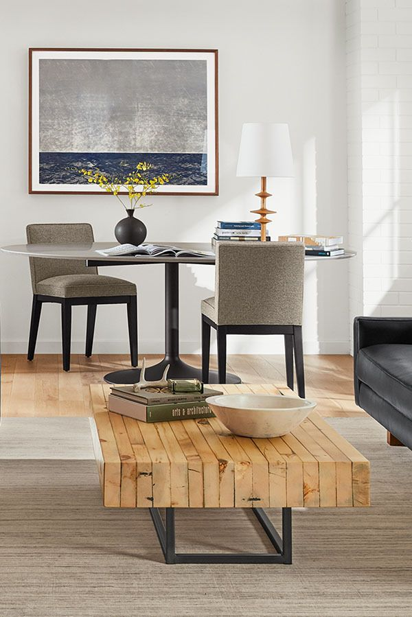 Fabulous Briggs Coffee Tables Modern Coffee Tables In 2019 Table Machost Co Dining Chair Design Ideas Machostcouk