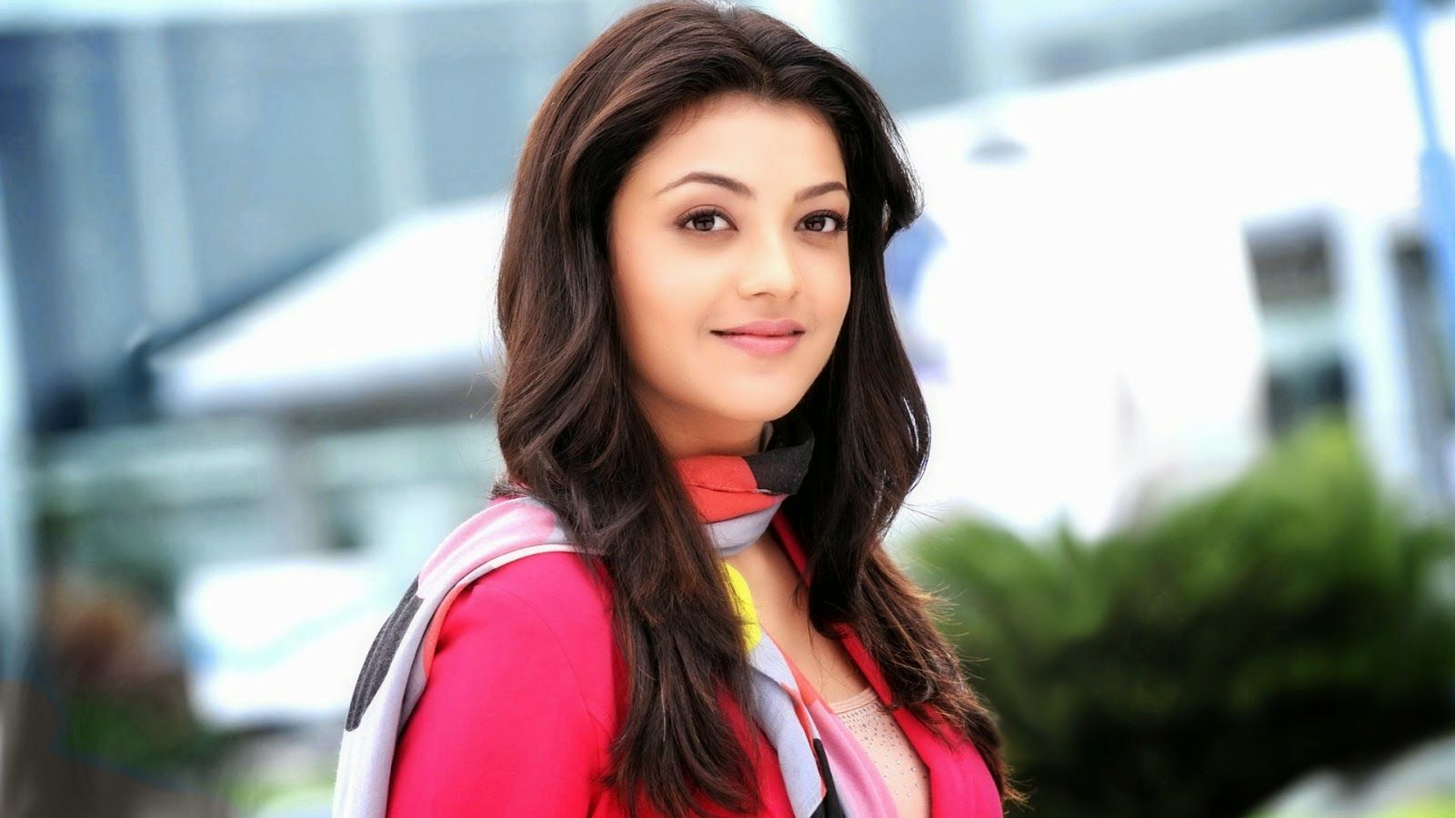 collection of kajal images on hdwallpapers 1024×768 kajal images