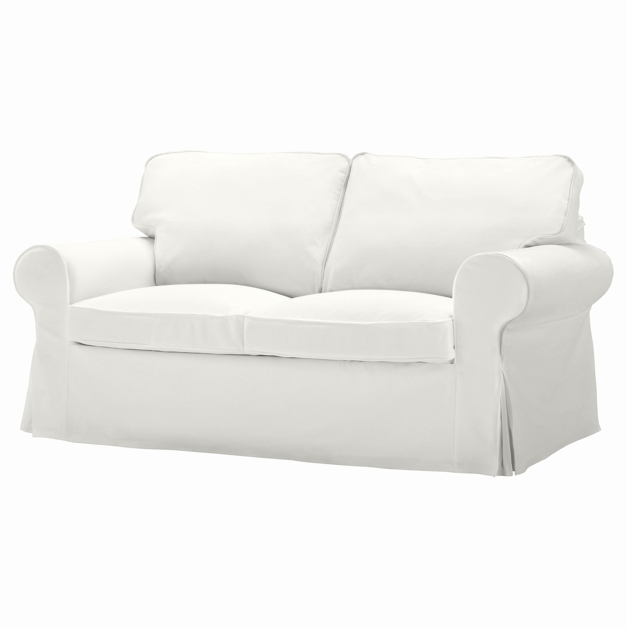 Sofa Covers Ikea. Best Of Sofa Cover Ikea Picture Lovely Ektorp Two Seat  Blekinge Covers