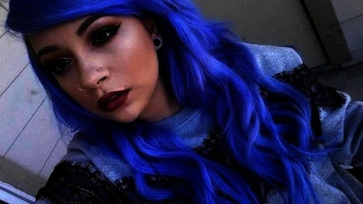 #blueperiwinkle #hairandmakeup #onperiwinkle #periwinkle #bluelilac #wavylilac #toneshair #blueblue #hairwavy #neutral #makeup #onblue #tones #lilac #panicManic Panic hair dye. Neutral makeup tones on ...#bluePeriwinkle blue, lilac wavy hair. Manic Panic hair dye. Neutral makeup tones on ...#blueblue, lilac wavy hair. Manic Panic hair dye. Neutral makeup tones on ...#bluePeriwinkle blue, lilac wavy hair. Manic Panic hair dye. Neutral makeup tones on ...#bluelilac wavy hair. Manic Panic hai...hMa #hairmakeup