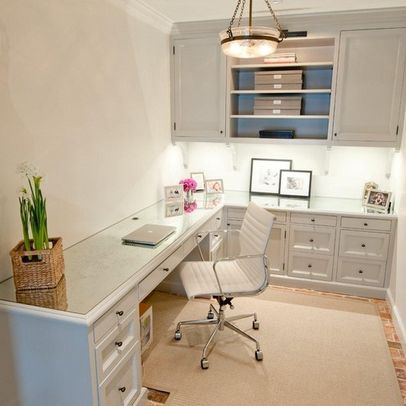 Small Office Design Ideas Pictures Remodel And Decor Page 6