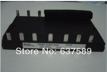 1PCS 7MBR30NF060 New Best Offer Module Best Price Best Price Quality Assurance