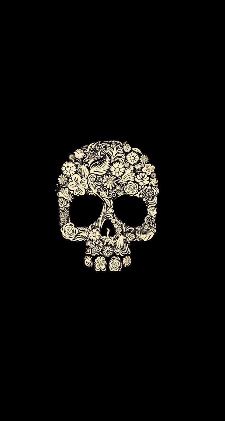 Iphone wallpaper tumblr skull - Music Notes Photography Picture Wallpaper Hd Desktop 9483903 Wallpaper Music Pinterest Music Wallpaper Wallpaper And Hd Desktop