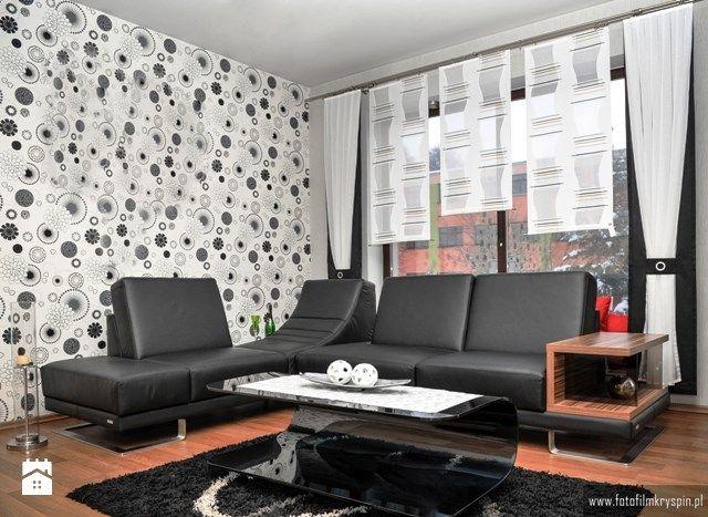 Rivello Salon Zdjęcie Od Firany Adamski Homebookpl