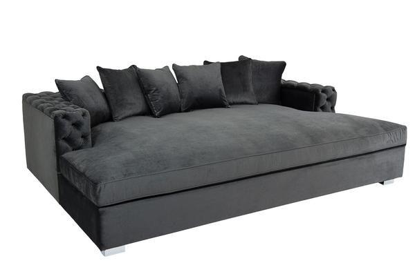 Pin On Sweet Furniture