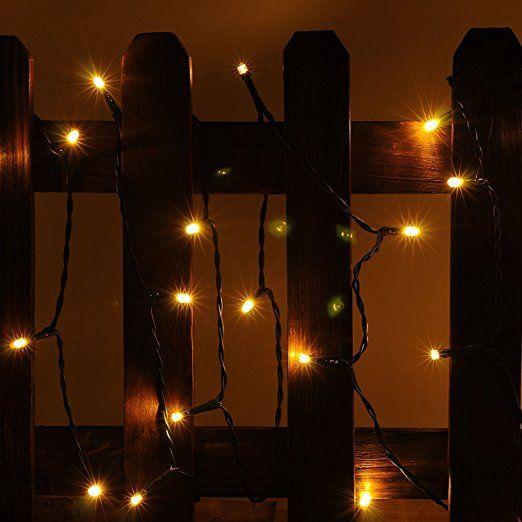 Solarleuchten Balkon led solar lichterkette 10 meter 100 leds für dekorieren sie ihr