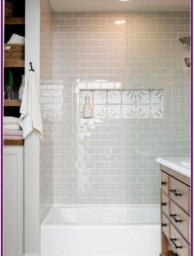 Best Bathroom Remodel Ideas Traditional In 2020 Shower 640 x 480