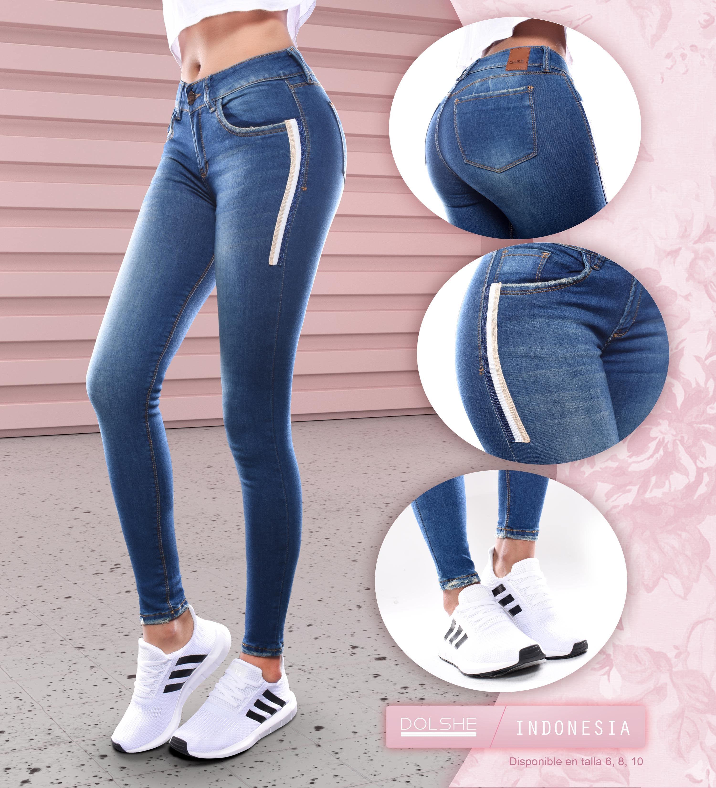Mast Retusiranje V Stiski Jeans Por Noskinoffmyback Com