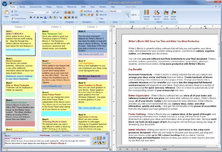 Awareness dialogue essay gestalt process therapy